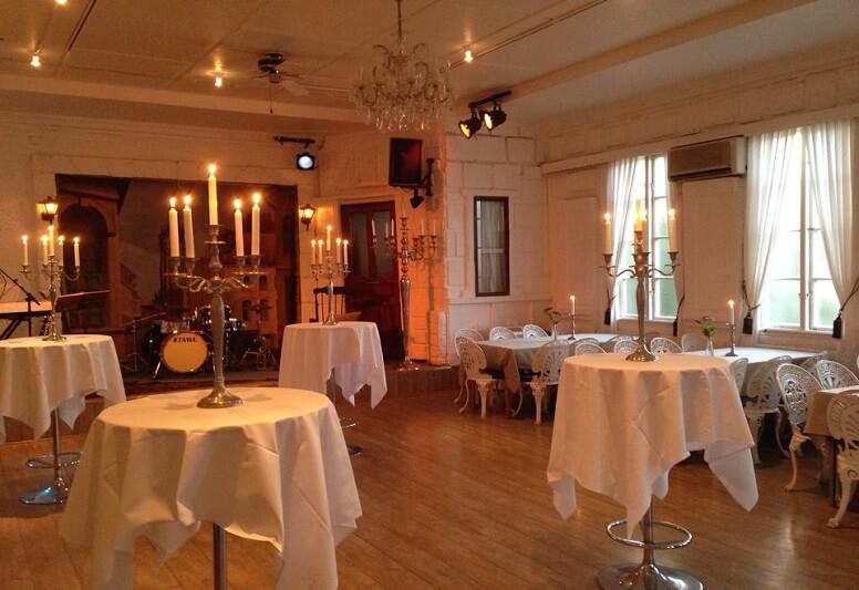 7cc286e0ed2f Bröllop | Boka din festlokal / festvåning här - 100-tals festlokaler
