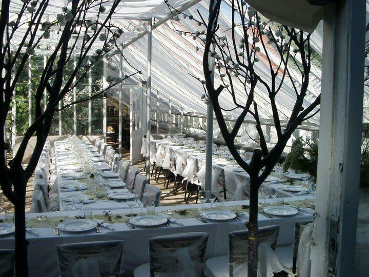 5205950a48fd I den anrika byggnaden belägen i Mariastaden, Helsingborg, med tillhörande  växthus hittar du Linneaträdgården. Historiskt sett har byggnaden använts  som ...