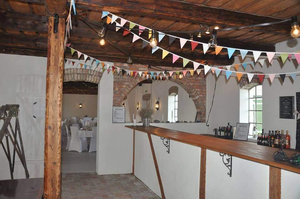 bf79a96db5fa Nygård ligger med fantastisk utsikt över den skånska slätten och mellan 1  maj och 15 september kan man hyra Nygårds festlokal som är belägen i en  stenlada ...