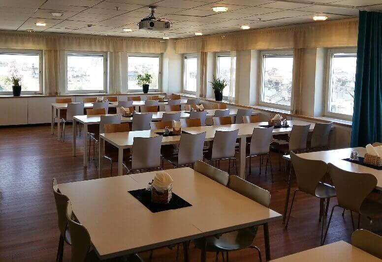 93f52807a54 Odenplans Festvåning | Boka din festlokal / festvåning här - 100 ...