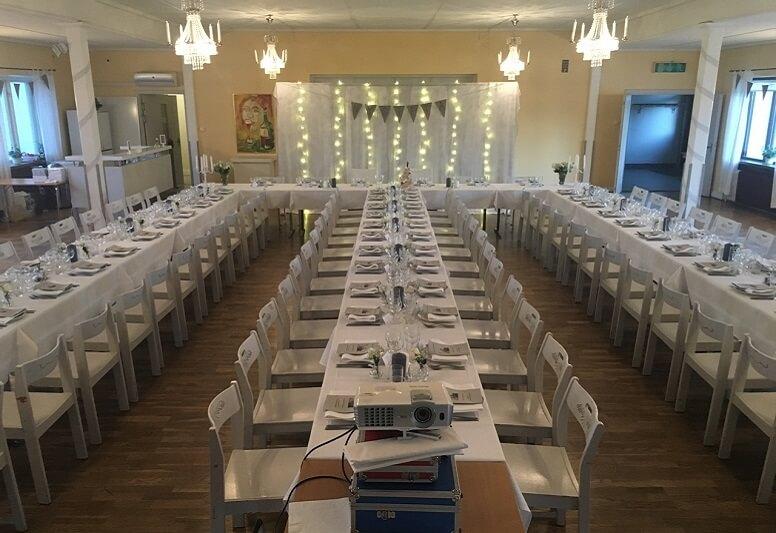 2130a4defa5b Bröllop   Boka din festlokal / festvåning här - 100-tals festlokaler